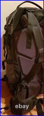 Arcteryx M30 Ski Back Pack Snow Board Arc'teryx
