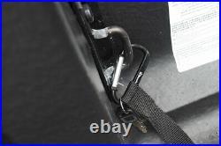 Ford Ranger Roll Top Cover ProRoll V2 Roller Shutter 2012+ T6/T7/T8