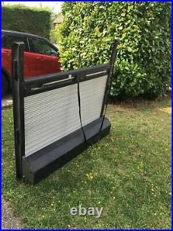 L200 Roller Shutter Roll Top ONLY 2006-15 Standard Bed, Pace Edwards CAN DELIVER