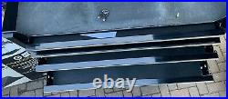 Snap on tools, 40 Toolbox, Roll Cab And Top Box, Stack, Tool Chest, tool box