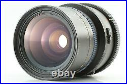 Top Mint Mamiya RZ67 Pro II Camera M 65mm L-A Lens AE Finder From Japan #0000